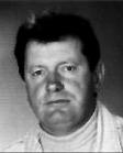 Albert Hubert